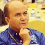 KPU Minahasa Gelar Bimtek Silon, Tinangon Ingatkan Paslon Perseorangan Soal Syarat Dukungan