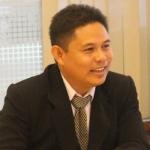 Awal Tahun 2018, Panwaslu Minahasa Lakukan Penjaringan PPL