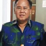Dikejar Deadline, SKPD Kebut Sisa Anggaran 30 Persen