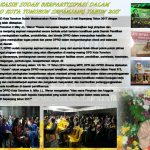 Terima Kasih Sudah Berpartisipasi Dalam Reses DPRD Kota Tomohon Sepanjang Tahun 2017