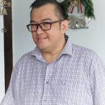 Kawal dan awasi proses Coklit serentak.      Bawaslu Minahasa Jamin Hak Konstitusi Rakyat Minahasa.