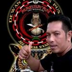 MTM Dukung Rekrutmen Minimum 60 Persen Naker Lokal