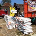 KPM di Minut Terima 10Kg beras gratis setiap bulan