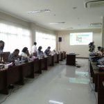 Terungkap dalam Hearing DPRD Sulut, tujuh tuan tanah hambat pembangunan Waduk Kuwil