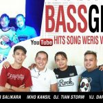 Weris vs Anjing Kacili BASSGILANO hebohkan belantika musik Tanah Air