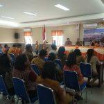 VAP : Pejabat Tidak Mampu Siap Diganti