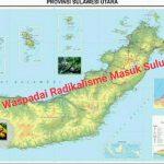 Radikalisme telah masuk Sulut, warga Aceh ajarkan perpecahan agama di Desa Maen Likupang
