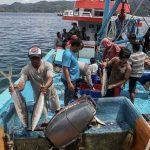 Nelayan kembali dipersulit, hari ini DPRD Sulut panggil tiga instansi pemerintah