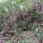 Eksistensi Batu Bersusun Dinamuden Tumalungtung, anugerah alam yang dibuat manusia