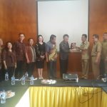 Kali Ini, Komisi II DPRD Tomohon Pelajari Inovasi Di Kabupaten Purwakarta