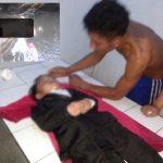 Bocah 3 Tahun Ditemukan Meninggal di Selokan Kampung