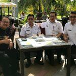 Calender of Event Pemkab Minahasa 2018 Didukung Kemenpar