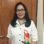 Penyakit Diare Hantui Anak-Anak di Minahasa, Kaunang : Januari-Mei 2018, ada 606 Kasus