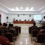 Pemkab Target Minahasa Capai Kabupaten Layak Anak