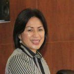 Wenur Pimpin Paripurna DPRD Tomohon, Penutupan dan Pembukaan Masa Sidang 2018