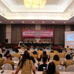 Susun RPJMD tahun 2018-2023, Pemkab Minahasa gelar Musrenbang Teknokratik