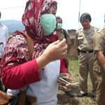 Relokasi Waruga Pinendean-Kinangkoan Sebagai Pusat Informasi Waruga