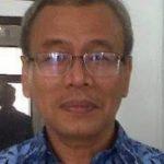 Pemerintah tanggapi Soal Kelangkaan LPG 3 Kg di Minahasa