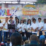 DPRD Tomohon Dukung Penuh penyelenggaraan TIFF 2018