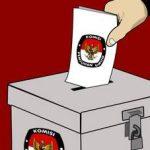 Data Lengkap DCS Anggota DPRD Pemilu 2019 Oleh KPU Minahasa