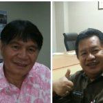 Pererat kesatuan bangsa, Sulut siap ambil bagian di kongres kebudayaan tingkat nasional