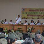 JFE Buka Dialog Pemerintah Bersama ToMas, ToGa, Perangkat Dan Linmas Kota Tomohon