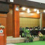 Pendapatan Daerah Kota Tomohon Pada APBD 2019 Diproyeksikan Meningkat Sebesar 7,40%
