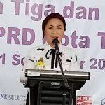 FSPG Sukses Di Gelar, Wenur Bersyukur Dan Apresiasi Semua Pihak