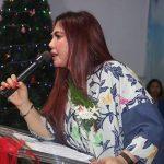 VAP : Mari maknai Natal dengan kedamaian