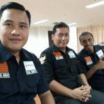 Bawaslu Minut Raih The Best 2018 Penanganan Sengketa Proses Pemilu