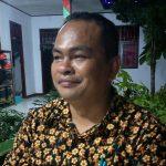 Lemkari Minahasa gelar kejuaraan karate se-Sulut di Tondano