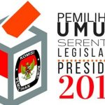 20 Anggota PPK Tambahan Perkuat Penyelenggara Pemilu Minut