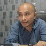Hendra : Lembaga Survey dan Hitung Cepat Wajib Mendaftar ke KPU