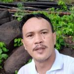 Desa Lilang Persiapkan Penyesuaian Struktur Perangkat