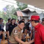 Bupati ROR: Hasil PSU dan Pemilu 17 April Harus Dihormati Tahapan demi tahapan pemilu 2019