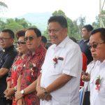 Advetorial: Selebrasi Paskah 2019 dan HUT Pemuda Sinode GMIM ke-93 Di Minahasa meriah