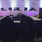 Dari Dapil Nusa Utara, Ini 5 Calon Anggota DPRD Sulut