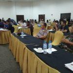 Sukses Ciptakan Pemilu Damai di Minut, Polri/TNI Diapresiasi