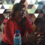 SSK Rindu Wujudkan Manado Semakin Mendunia