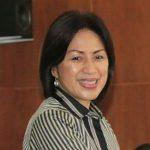 Miky Wenur: Siapapun Walikota 2020 Memiliki Tugas Memajukan Kota Tomohon