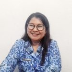 Yatris Tiala : Vaksinasi Rabies Terus Dilakukan Walaupun Tenaga Vaksinator Terbatas