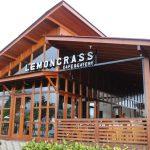 Lemongrass Cafe & Eatery Tomohon, Resmi Dibuka