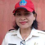 Kejar Target PAD, Bapenda Sulut UPT Sangihe Rutin Razia Penunggak Pajak