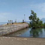 Reklamasi Pantai Resort di Minaesa Diduga Tanpa Kajian Lingkungan
