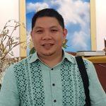 PT PLN UP3 Tahuna Bakal Bangun PLTD di Pulau Terluar
