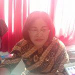 Dua Kampung di Kecamatan Mangsel Kebagian Bantuan RKAT Dari KemensosRI
