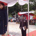 Jadi Irup HUT Bhayangkara, VAP Ingatkan Lima Instruksi Presiden