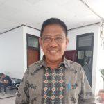 2019, Tunjangan Profesi Guru Sangihe Berbandrol 43 M, Mandak: Pencairan Tahap II Sudah Berproses