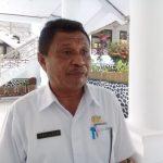150 Peserta BPJS Kesehatan di Sangihe Dikeluarkan