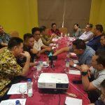 Sukseskan Program Sister City, Walikota Gensan dan Mindanau Bakal Sambangi Sangihe